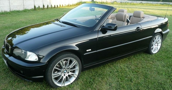 anh ngerkupplung ahk bmw 3er e46 limousine touring coupe. Black Bedroom Furniture Sets. Home Design Ideas