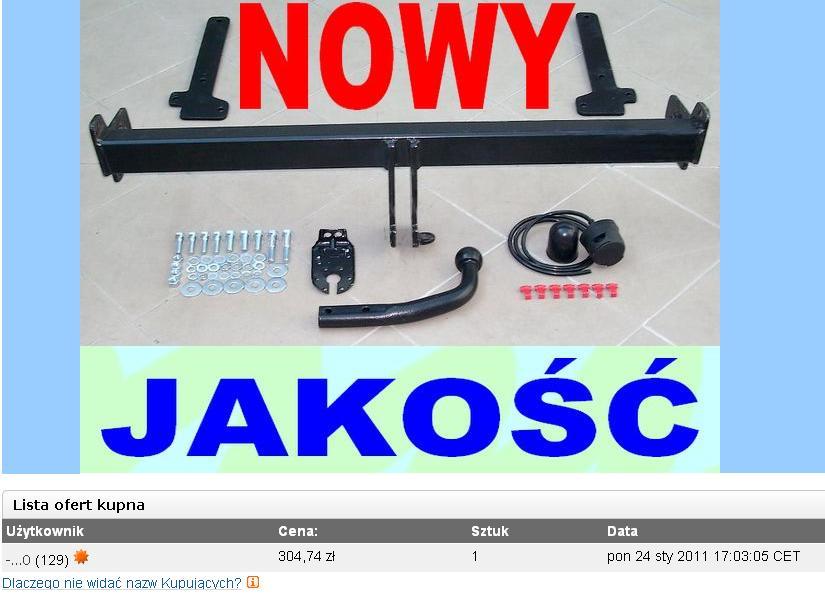 http://www.lukasus.nazwa.pl/szarmach/allegro/passatb6_kom.jpg